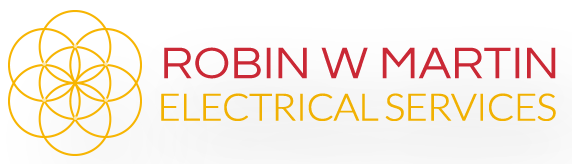 Robin W Martin Electrical Services